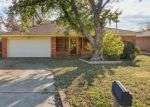 Bank Foreclosure for sale in Dumas 79029 MILLS AVE - Property ID: 4314409291