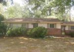Bank Foreclosure for sale in Rome 30165 MEADOW LN SW - Property ID: 4314441265