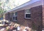 Bank Foreclosure for sale in Ridgeland 29936 TILLMAN RD - Property ID: 4314443460
