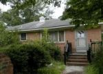 Bank Foreclosure for sale in Estill 29918 MORRISON AVE S - Property ID: 4314450466