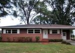 Bank Foreclosure for sale in Eufaula 36027 COLMONT DR - Property ID: 4314467550