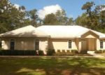 Bank Foreclosure for sale in Monticello 32344 RIDGE RD - Property ID: 4314487253