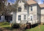 Bank Foreclosure for sale in Marietta 45750 MAPLE ST - Property ID: 4314555581