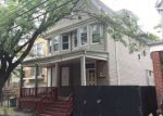 Bank Foreclosure for sale in Newark 07107 S 8TH ST - Property ID: 4314597629