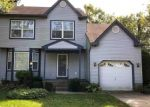 Bank Foreclosure for sale in Absecon 8205 STONEWALL DR - Property ID: 4314664641