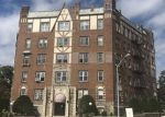 Bank Foreclosure for sale in North Bergen 7047 BOULEVARD EAST - Property ID: 4314746538
