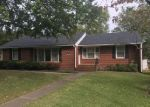Bank Foreclosure for sale in Hopewell 23860 S RADFORD DR - Property ID: 4314866543