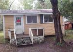 Bank Foreclosure for sale in Dequincy 70633 HEREFORD ST - Property ID: 4314899834