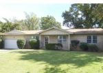 Bank Foreclosure for sale in Fultondale 35068 PARK WAY - Property ID: 4314932229