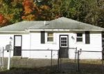 Bank Foreclosure for sale in Attleboro 02703 MAJOR ST - Property ID: 4315031207