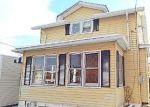 Casa en Remate en Middletown 17057 WITHERSPOON AVE - Identificador: 4315098223