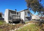 Bank Foreclosure for sale in Algoma 54201 NAVARINO ST - Property ID: 4315148152