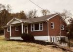 Casa en Remate en Marion 24354 BEASLEY LN - Identificador: 4315178823