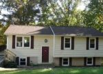 Bank Foreclosure for sale in Bluefield 24605 RIDGECREST ST - Property ID: 4315222618