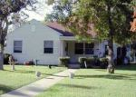 Bank Foreclosure for sale in Lockhart 78644 MAPLE ST - Property ID: 4315242767