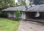 Bank Foreclosure for sale in Jasper 75951 COUNTY ROAD 313 - Property ID: 4315251519