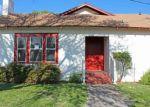 Bank Foreclosure for sale in Del Rio 78840 AVENUE B - Property ID: 4315252844
