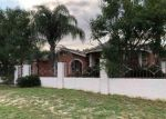 Bank Foreclosure for sale in Zapata 78076 3RD ST - Property ID: 4315256785