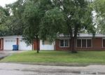 Bank Foreclosure for sale in Port Lavaca 77979 SHOFNER DR - Property ID: 4315258977