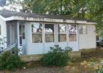 Bank Foreclosure for sale in Somerville 38068 LOCKE RD - Property ID: 4315309779