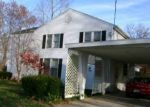 Casa en Remate en Mc Dermott 45652 MCDERMOTT POND CREEK RD - Identificador: 4315343946