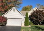 Bank Foreclosure for sale in Holland 43528 AUGUSTA LN - Property ID: 4315353573