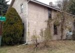 Bank Foreclosure for sale in Cardington 43315 CO 184 RD - Property ID: 4315367137