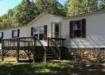 Bank Foreclosure for sale in Licking 65542 KIMBLE RD - Property ID: 4315433721