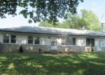 Bank Foreclosure for sale in Saint Louis 63136 CENTER AVE - Property ID: 4315444225