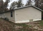 Bank Foreclosure for sale in Eldon 65026 ARAPAHO LN - Property ID: 4315447291