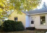 Bank Foreclosure for sale in Owatonna 55060 BIGELOW AVE - Property ID: 4315463953