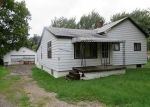 Bank Foreclosure for sale in Auburn Hills 48326 TAYLOR CT - Property ID: 4315471380
