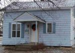 Bank Foreclosure for sale in Cadillac 49601 SELMA ST - Property ID: 4315485849