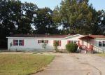 Casa en Remate en Benton 71006 CRESTWOOD CIR - Identificador: 4315516496