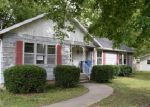 Bank Foreclosure for sale in Olney 62450 E HARMON ST - Property ID: 4315597973