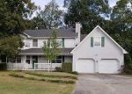 Bank Foreclosure for sale in Ringgold 30736 N BRENT DR - Property ID: 4315621612