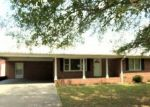 Bank Foreclosure for sale in Hamilton 35570 4TH AVE SE - Property ID: 4315741166