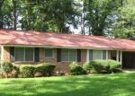 Bank Foreclosure for sale in Lanett 36863 N 14TH ST - Property ID: 4315756503