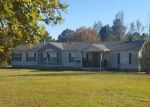 Bank Foreclosure for sale in Florence 35633 DEER TRAIL LN - Property ID: 4315782338