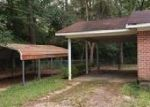 Bank Foreclosure for sale in Selma 36701 SPRINGDALE ST - Property ID: 4315892718