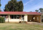 Bank Foreclosure for sale in Guntersville 35976 LAKELAND RD - Property ID: 4315894915