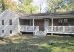 Casa en Remate en Andover 06232 BIRCH DR - Identificador: 4315914166