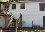 Bank Foreclosure for sale in Decatur 30032 MCAFEE PL - Property ID: 4315940901