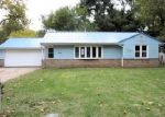 Bank Foreclosure for sale in Peoria 61615 E MELAIK CT - Property ID: 4315970677