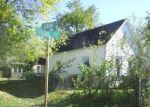 Bank Foreclosure for sale in Quincy 62301 N 10TH ST - Property ID: 4315973295