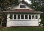 Bank Foreclosure for sale in Sparta 62286 N SAINT LOUIS ST - Property ID: 4315976366