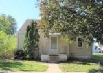 Bank Foreclosure for sale in Kankakee 60901 N 9TH AVE - Property ID: 4315982948