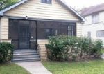 Bank Foreclosure for sale in Dolton 60419 IRVING AVE - Property ID: 4316003521