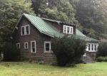 Casa en Remate en Brattleboro 05301 CANAL ST - Identificador: 4316137543
