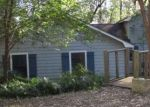 Bank Foreclosure for sale in Danville 31017 WILLIAMS RD - Property ID: 4316191411